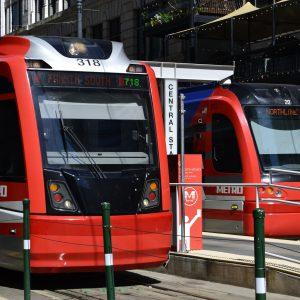 transportation-system-3274537_1920